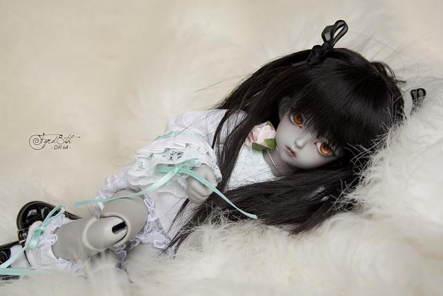 Fluffy Milki 02