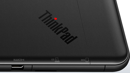 lenovo-thinkpad-tablet-8-back-detail-8