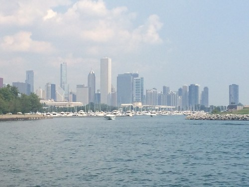 Chicago (July 2014)