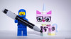 benny and Unikitty