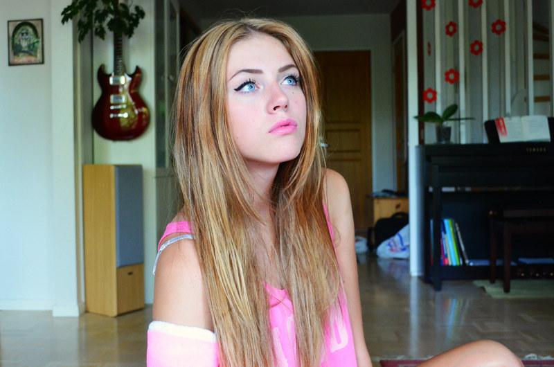 140724 Blonde (9)