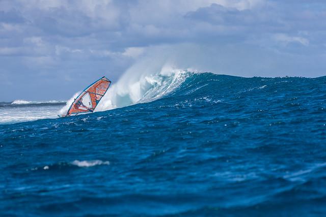 RRD_Mauritius-2497