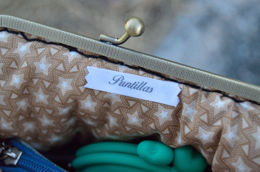 lara-vazquez-mad-lula-bag-puntillas-details