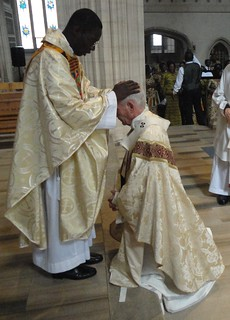 2014 Priesthood Ordination