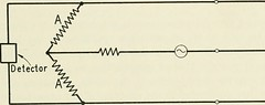"""Image from page 446 of """"The Bell System technical journal"""" (1922)"""