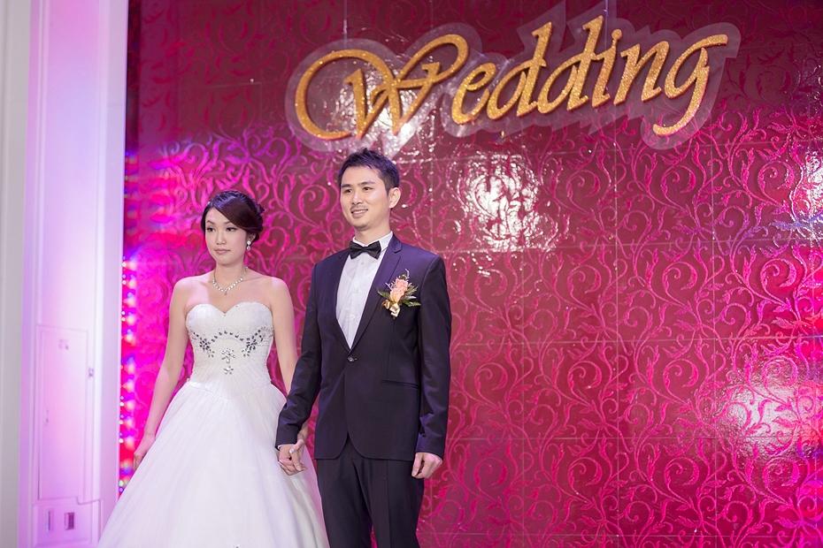 婚禮攝影,台北101,taipei101,頂鮮101,台北婚攝,優質婚攝推薦,婚攝李澤,宜蘭婚攝_075