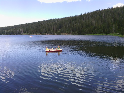 July 14 2014 Spirit Lake (18)