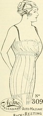 """Image from page 552 of """"The Trained nurse and hospital review"""" (1888)"""