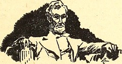 """Image from page 18 of """"Lincoln's Gettysburg Address : the aftermath"""" (1921)"""