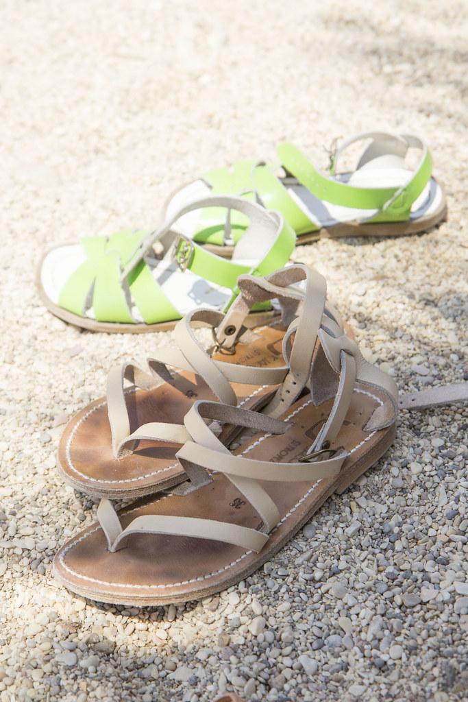 sandals-KJacques