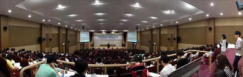 20140731_기초보장연석회의_사회복지사를위한기초생활보장제도개편설명회 (5)