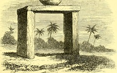 """Image from page 206 of """"The boy travellers in Australasia : adventures of two youths in a journey to the Sandwich, Marquesas, Society, Samoan and Feejee islands, and through the colonies of New Zealand, New South Wales, Queensland, Victoria, Tasmania, and"""