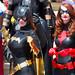 SDCC Comic Con 2014 Cosplay by sharky-san