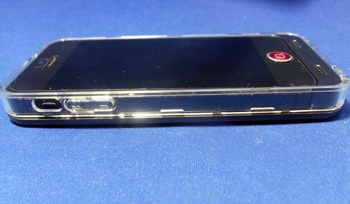Anker-Battery-Case-5