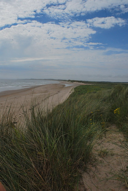 Flickr: The UK Naturist / Nudist / Clothes Free Beaches Pool