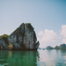 Ha Long Bay by Linhy