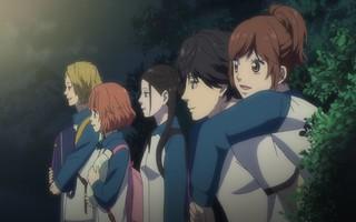 Ao Haru Ride Episode 5 Image 23