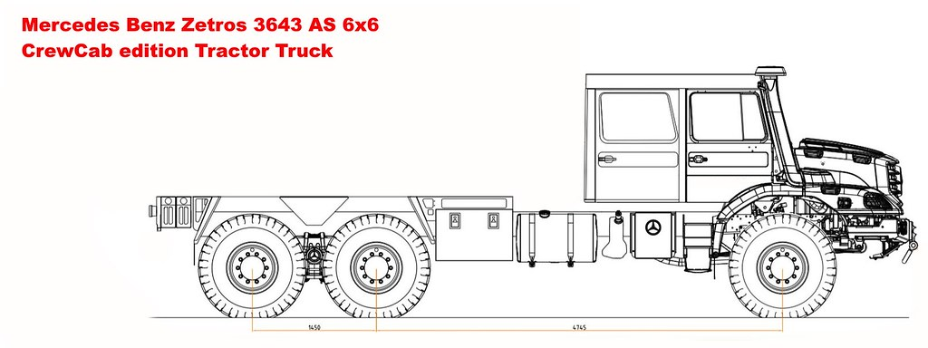 rc car lego with 148646 Lego Technic Mercedes Benz Zetros 3643 As6x6 Crewcab Tractor Truck on 2rrni21 as well Watch together with Watch also 148646 Lego Technic Mercedes Benz Zetros 3643 As6x6 Crewcab Tractor Truck moreover Watch.