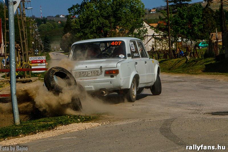 RallyFans.hu-04274