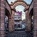 Archway por migueldunham