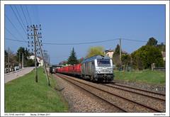 CFL 75109 - Baulay - 61937 (25-03-2017)