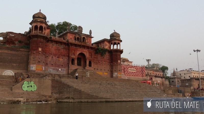 Varanasi India (19)