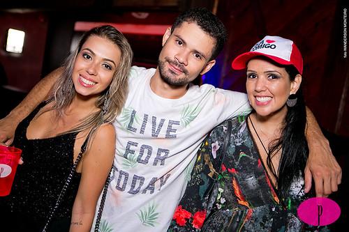 Fotos do evento FICA COMIGO em Búzios