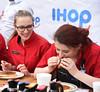 IHOP Opening  (40)