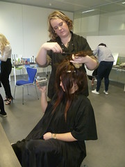 Hair Passion Day
