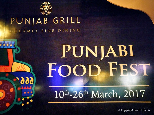 Rangla Punjab (3)