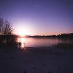 Sunrise Silkeborg