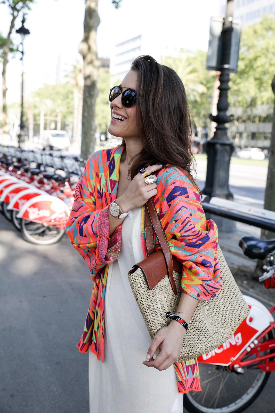 05_kimono_look_street_style_barcelona_theguestgirl_pepe_moll_ruga_caroline_svedbom_kapten_son