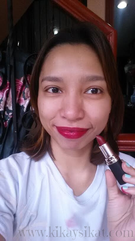 ever-bilena-matte-lipstick-fierce-red