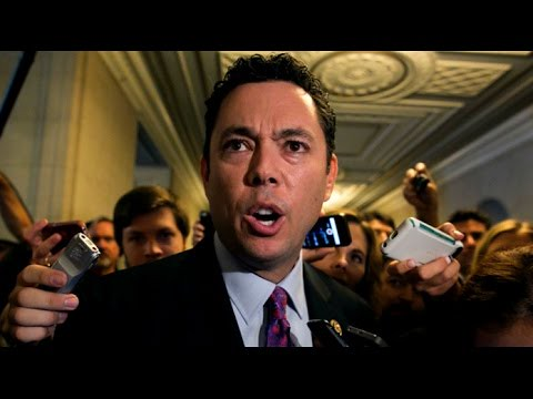 Jason Chaffetz Shocks Democrats: 'We Are Going To Audit The Fed'!