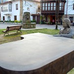 Teléfono del Ayuntamiento de Arenas De Iguña