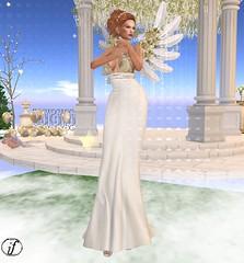 Angel Nuriel