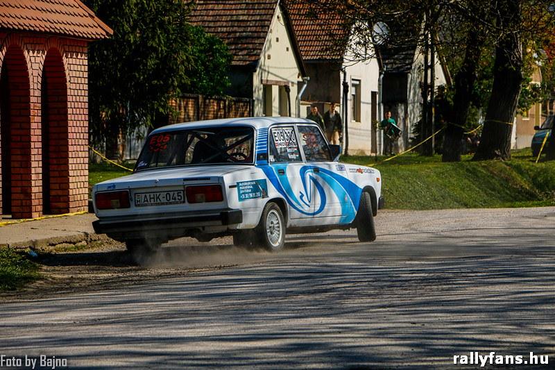 RallyFans.hu-04255