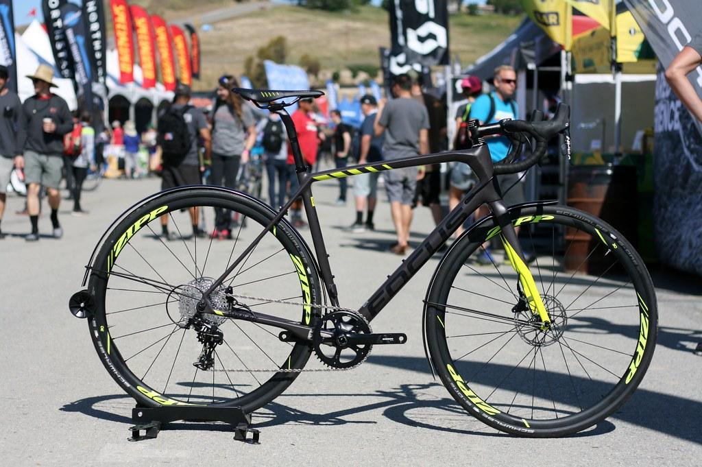 תוצאת תמונה עבור Focus  bike