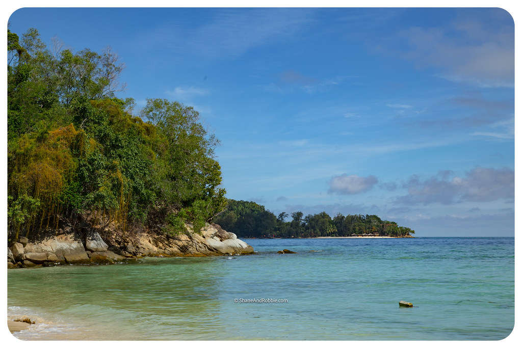 Borneo-20170408-IMG_7014