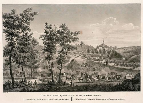 025-Voyage pittoresque et historique de l'Espagne  par Alexandre de Laborde Vol 4-part3-BNE