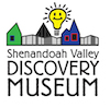 Shenandoah Valley Discovery Museum Winchester VA