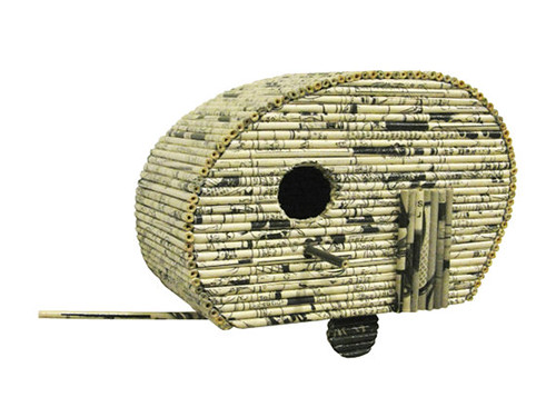 paper-sculpture-trailer-birdhouse