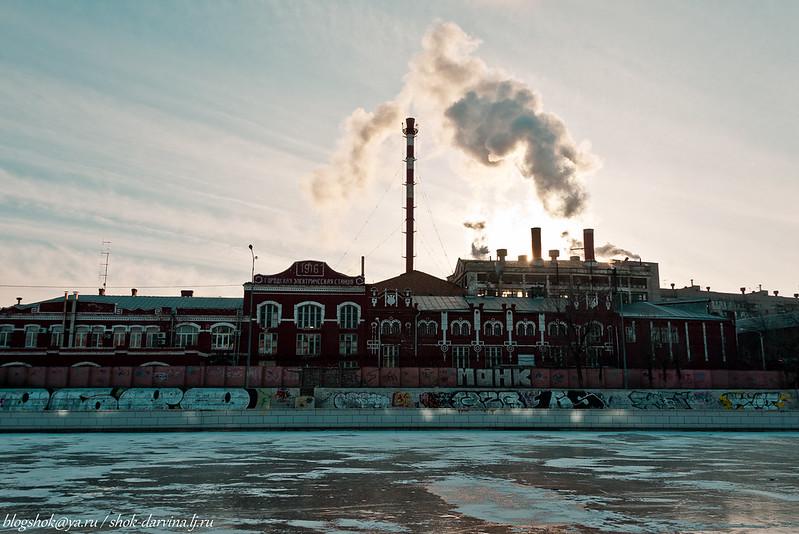 Астрахань-56