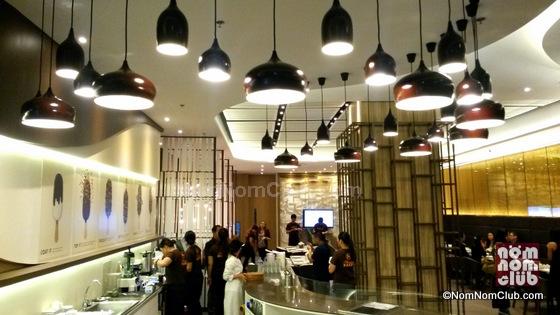 Magnum Manila Pleasure Store