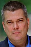 Mark Saxenmeyer