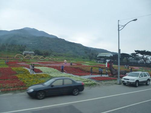 Taiwan-Taitung-Hualien-Route 11 (90)
