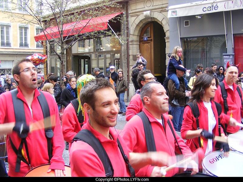Carnaval+Lyon+St-Georges