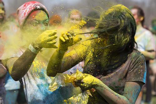 Holi_Color_Festival_007