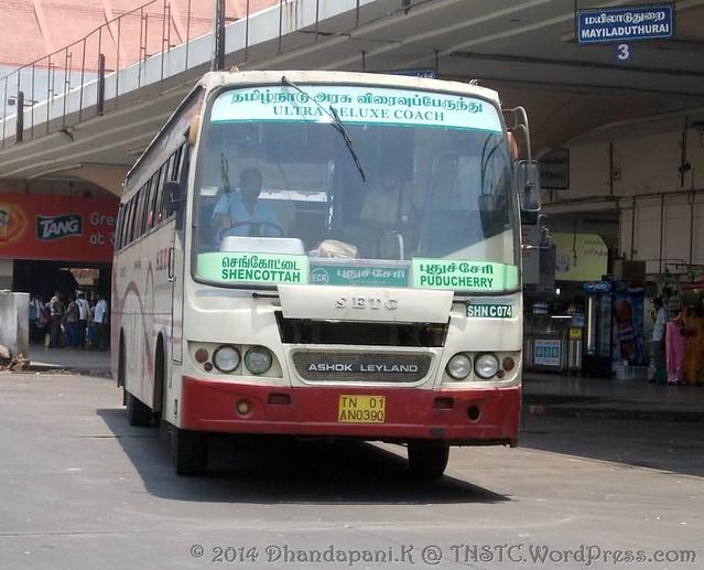TN01 AN 0390