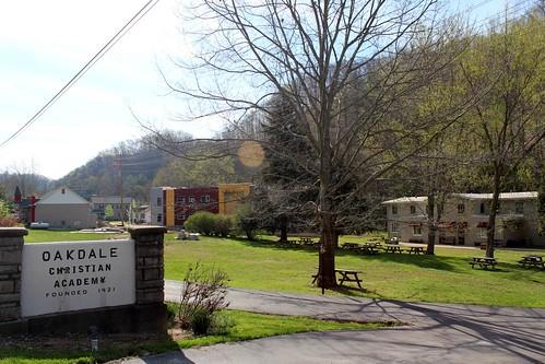 Oakdale Campus-5